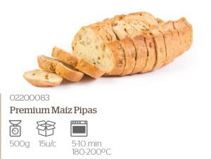 premium-maiz-pipas